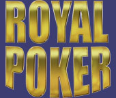 Royal Poker &#8211; Online Poker